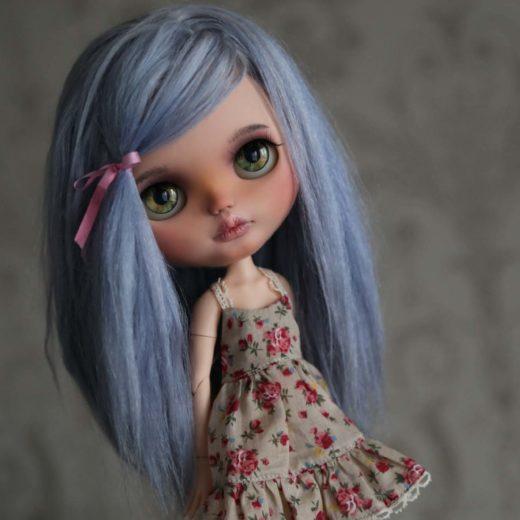 bluebutterflydolls-2