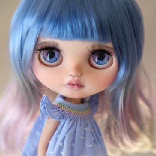 bluebutterflydolls-5