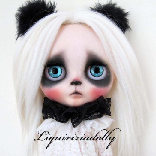 liquiriziadolly-5