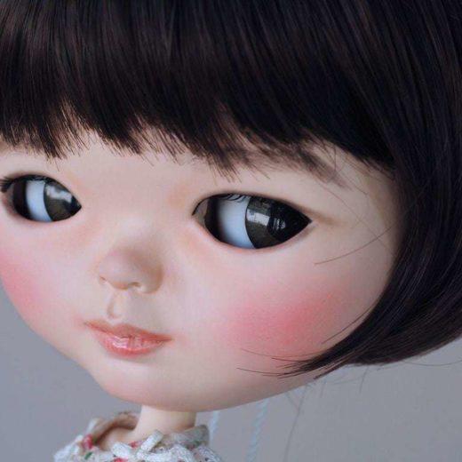 little-dolls-room-3