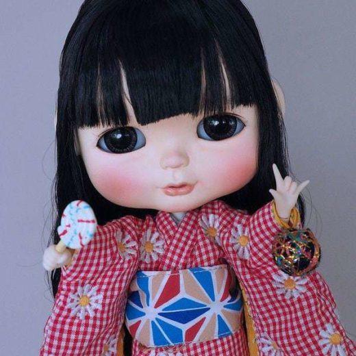 little-dolls-room-5