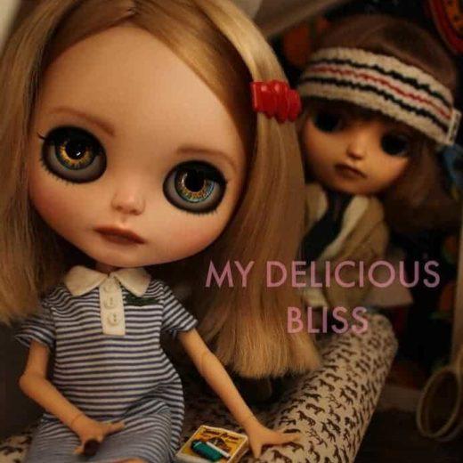 mydeliciousbliss-2