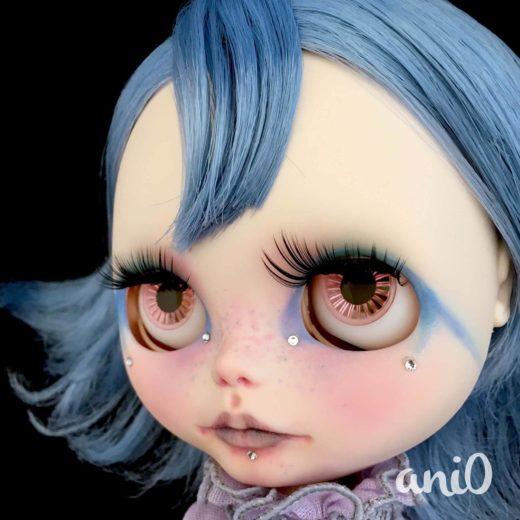 anio-1