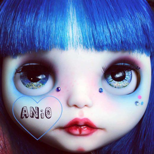 anio-4