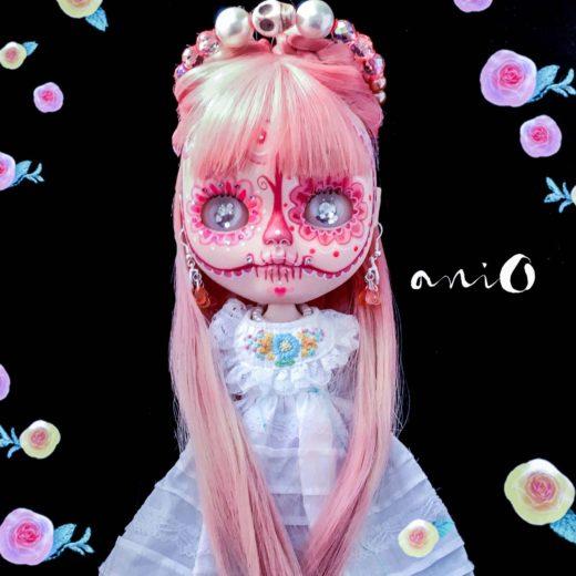 anio-6