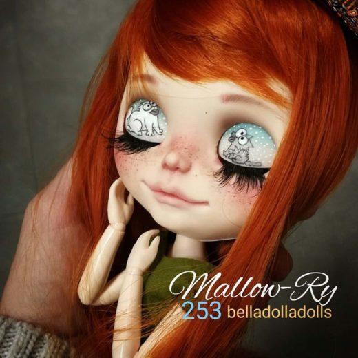 belladolla-2