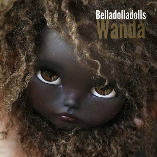belladolla-4