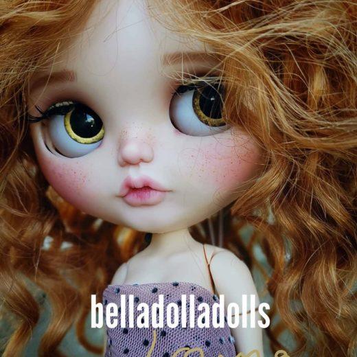 belladolla-6