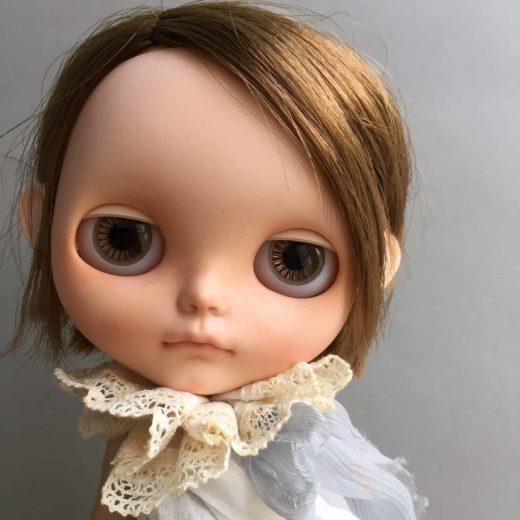 princesssheshez-1