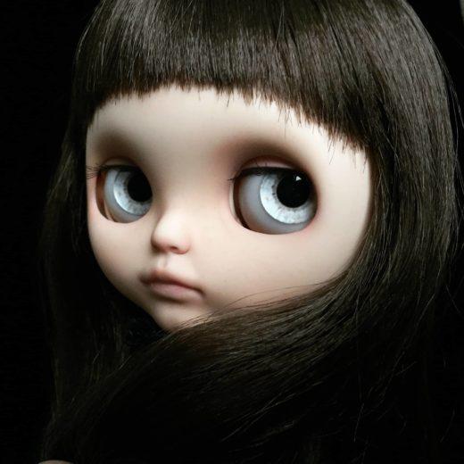 princesssheshez-2