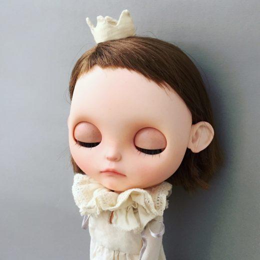 princesssheshez-5