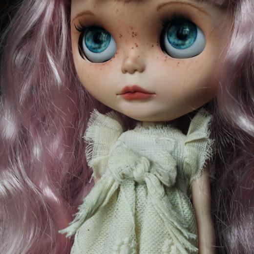 adorablymini-1