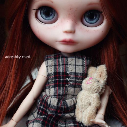 adorablymini-3