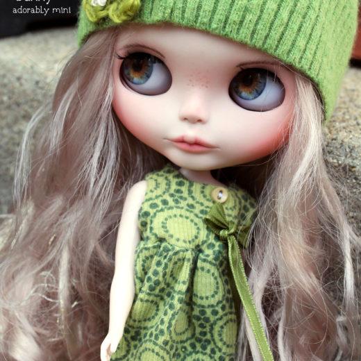 adorablymini-5