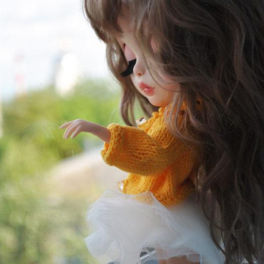 angelavladi-4