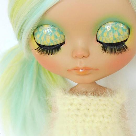 Angel-Lily (Australia)