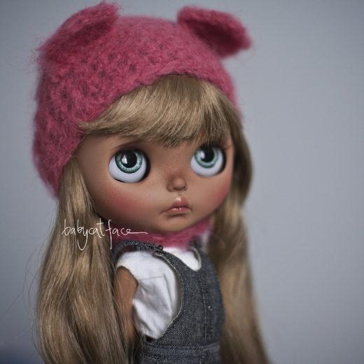 babycatface-1