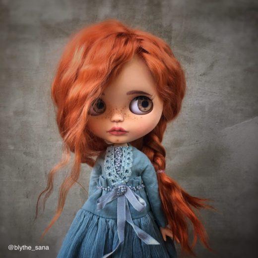 dollssana-2