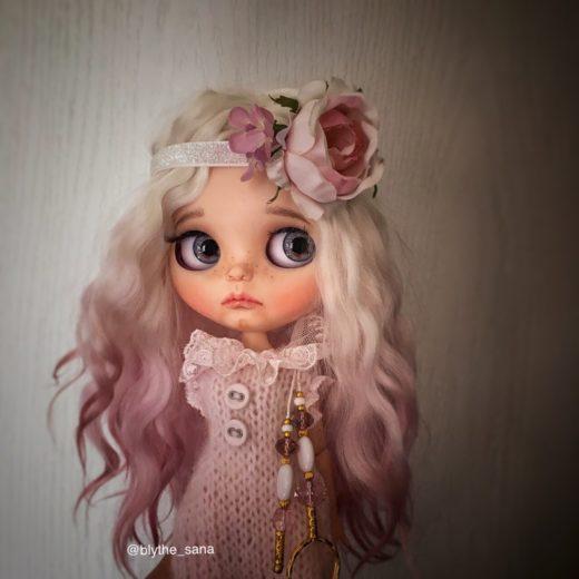 dollssana-3