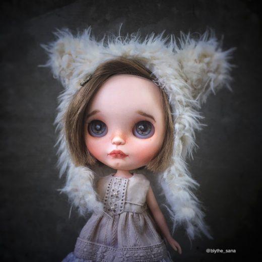 dollssana-4