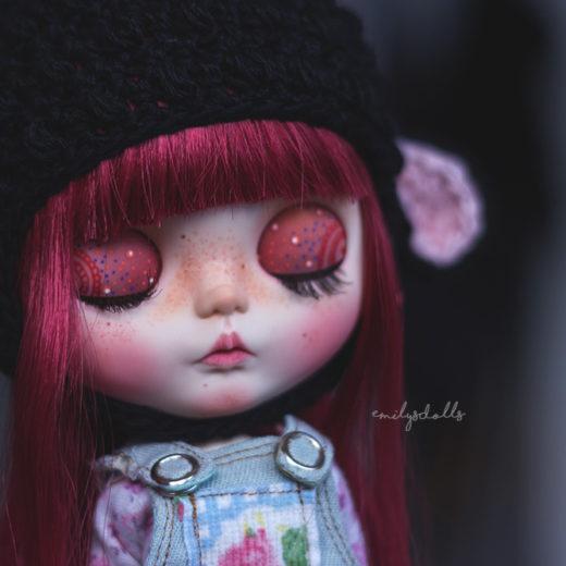 emilysdolls-6