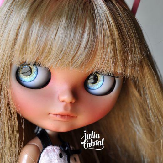 juliacabral-3