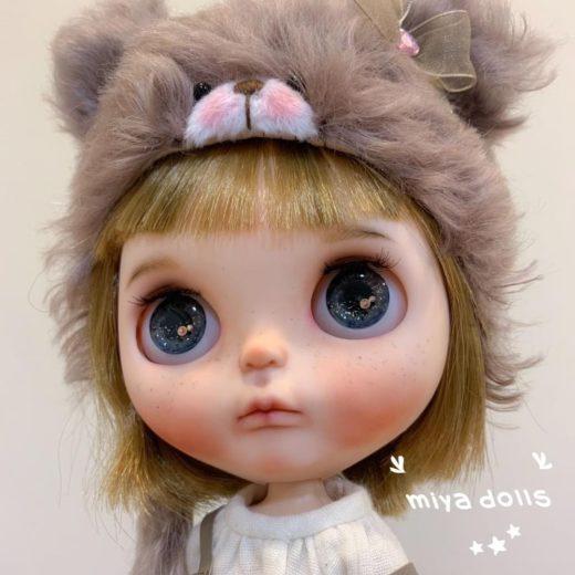 miyadolls-4