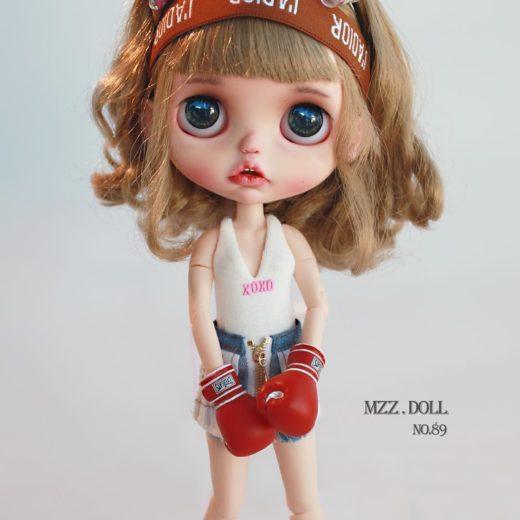 mzzdoll-4
