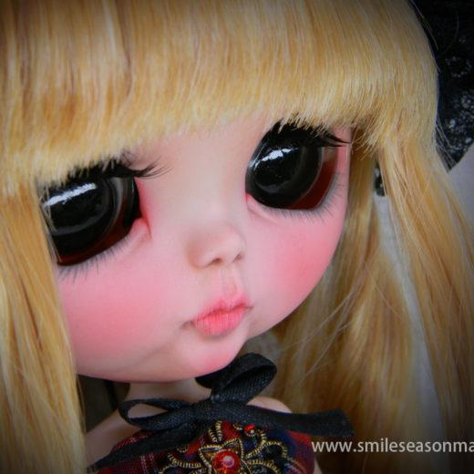 smileseasonmacy-6
