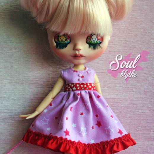 soulblythe-5