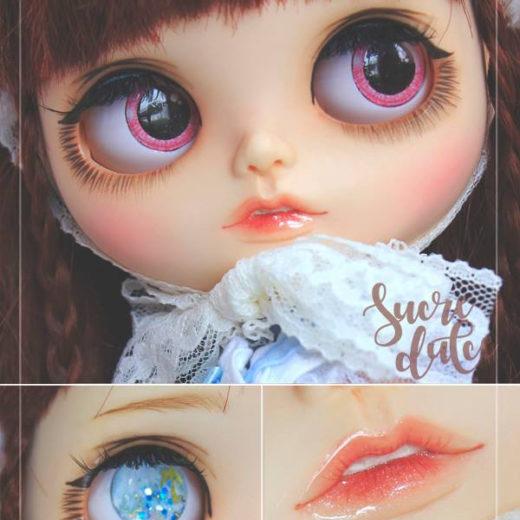 sucredulce-2