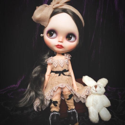 twinberriesdollfair-1