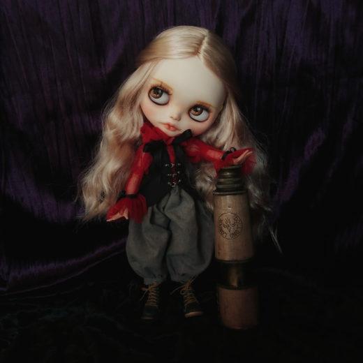 twinberriesdollfair-2