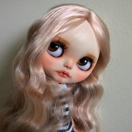twinberriesdollfair-3