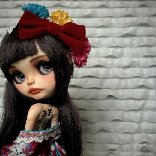 twinberriesdollfair-6