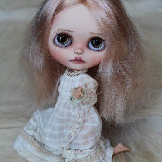 whiterabbitblythes-4