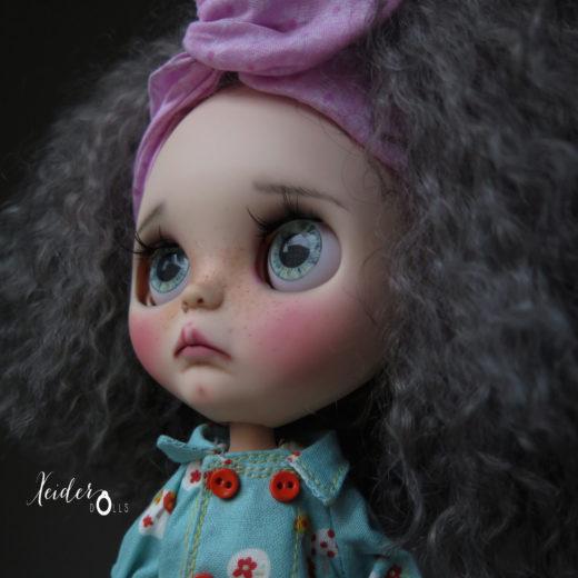 xeiderdolls-6