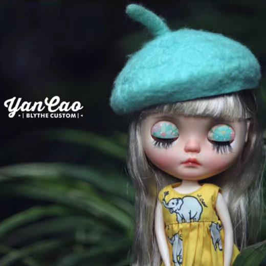 yancao-6