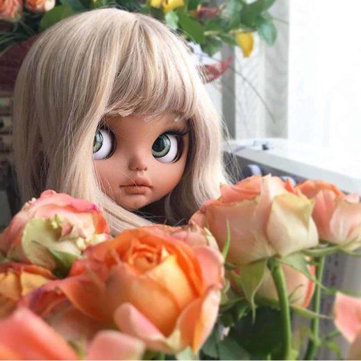 dollslab-1