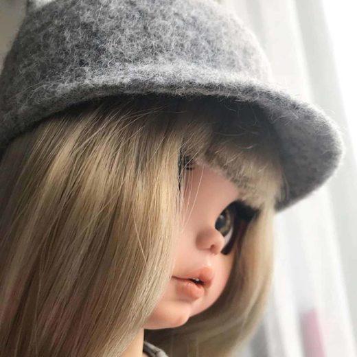 dollslab-2