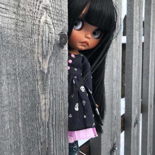 dollslab-3