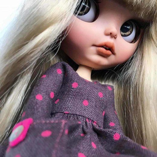 dollslab-4