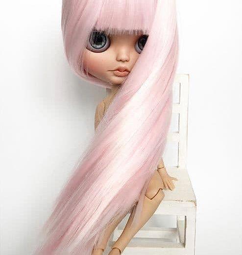 dollslab-5