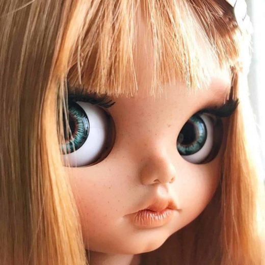 dollslab-6