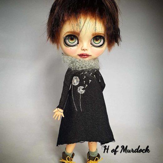 hofmurdock-4