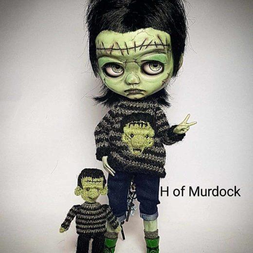 hofmurdock-5