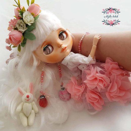 blythebebek-4