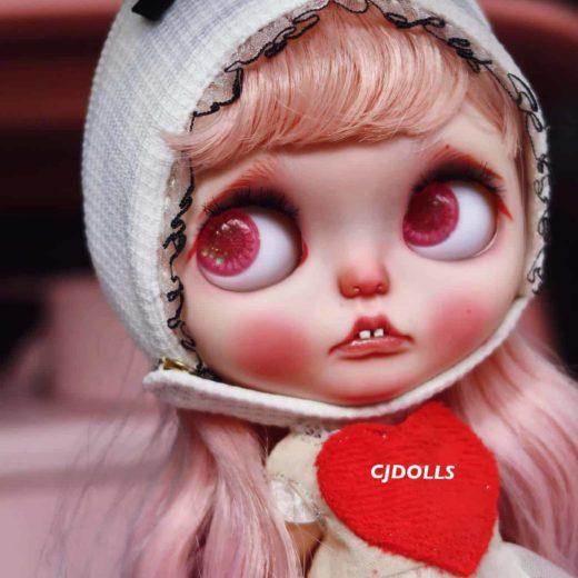 cjdolls-3