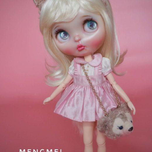 mengmei-5