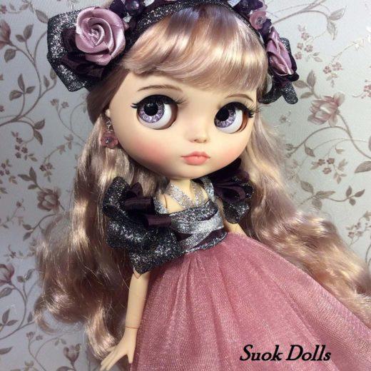 suokdolls-1